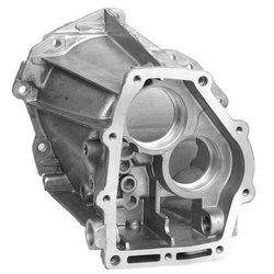 aluminium-gearbox-casting-250x250