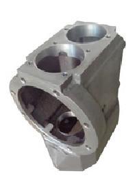 cast-iron-gear-boxes-1331054