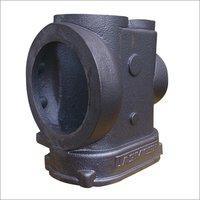 combine-gear-box-casting-s-g-i-c-i-m-s--097