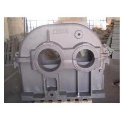 gear-box-body-250x250-250x250