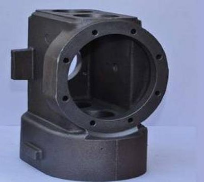 gear-box-body-casting