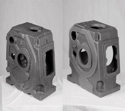 gear-box-body-casting-5