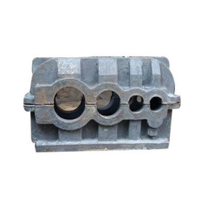 gear-box-casting-500x500