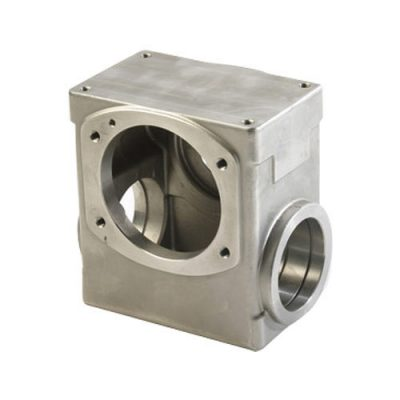gearbox-casting-part-500x500
