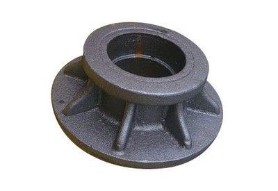 industrial-pulleys-casting-981