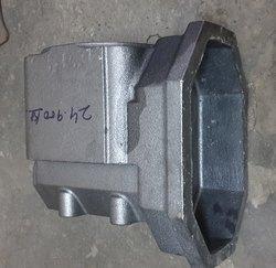 product-jpeg-250x250