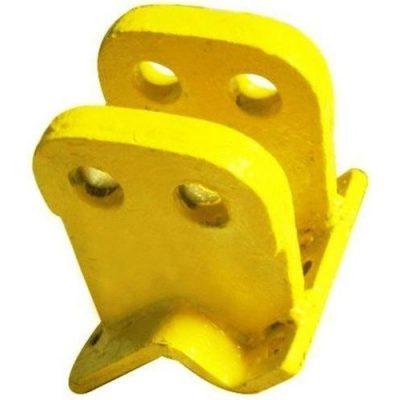 rotavater-clamp-in-sg-iron-casting-500x500