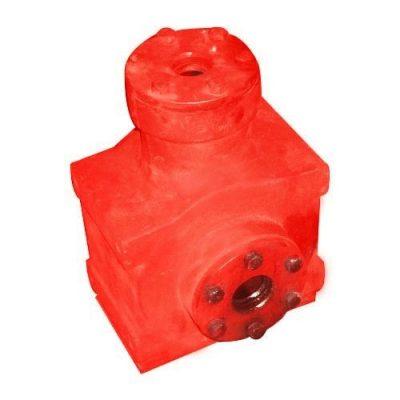 rotavator-gear-box-body-500x500