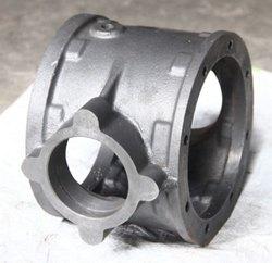 single-speed-rotavator-gearbody-250x250