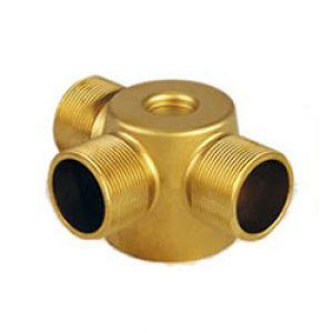 brass-castings-500x500